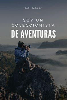 #vivirparavolar #viajes #viajesporelmundo #viajarporelmundo #viajarsola #viajar #viajeros #viajerosmochileros #viajerosporelmundo #nomadas #nomadadigital #frasesviajes #frases