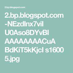 2.bp.blogspot.com -NEzdInx7viI U0Aso8DYvBI AAAAAAAACuA BdKiT5kKjcI s1600 5.jpg