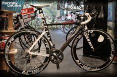 http://www.formbycycles.co.uk/bike/road-bike/giant-road-bike/giant-propel-advanced-sl-3-road-bike-2014.html?SID=8leubmn618pdnvr66sspe4goi0