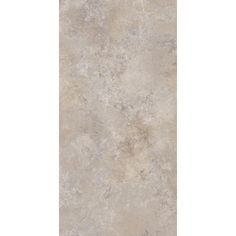 TrafficMaster Ceramica 12 in. x 24 in. Cool Grey Resilient Vinyl Tile Flooring (30 Sq. Ft./Case)