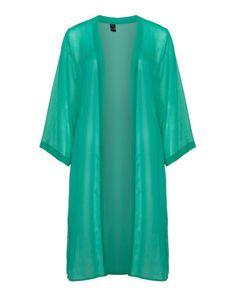 jackets-yoek-open-front-chiffon-jacket-green_A31475_F1500