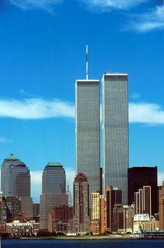 9//11 Arlington Virginia PENTAGON Glossy 8x10 Photo Firefighter Poster USA Print