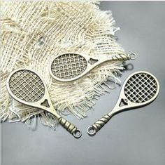 10pcs Alloy Fashion Jewelry components and findings by aliyafang, $6.79