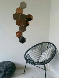 Large Mirror Tiles Adhesive