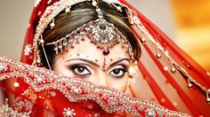 indian-brides-hd-wallpapers-of-beautiful-bride-14
