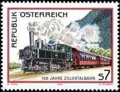 zillertalbahn - Recherche Google