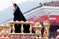 Guatemala on pinterest antigua guatemala holy week and guatemala