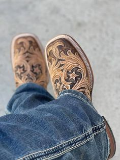 Cute Cowgirl Boots, Womens Cowgirl Boots, Cowgirl Style, Custom Boots, Custom Cowboy Boots, Western Shoes, Western Outfits, Cute Shoes, Me Too Shoes