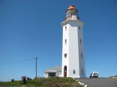 Gansbaai knows what kids love Go See, To Go, Spooky Stories, Lighthouse, Building, Places, Kids, Bell Rock Lighthouse, Young Children