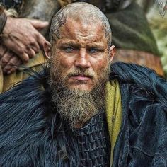 -- Begin Yuzo --><!-- without result -->Related Post The Anatomy of Viking Art: The Broa Style The Anatomy of Viking Art: The Broa Style The Anatomy of Viking Art: The Broa Style Ragnar Lothbrok Vikings, Lagertha, Ragnar Lothbrok Haircut, Viking Power, Viking Life, Viking Warrior, Viking Shop, Roi Ragnar, Ragnar Lothbrook