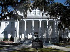 Savannah, Georgia - Wikipedia, the free encyclopedia