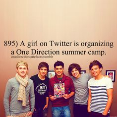 WALK INTO THE CAMP LIKE WHAT UP TOO MANY CARROTS <<<< if its by a girl on twitter she probably isn't a carrot