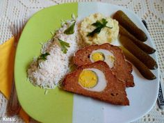 Grains, Eggs, Breakfast, Recipes, Cooking, Morning Coffee, Recipies, Egg, Ripped Recipes
