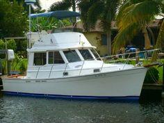 Bayside Yacht Sales & Brokerage (Bradenton, FL)