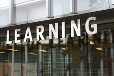 We've had eLearning, e-learning, elearning. We've had mobile learning, mLearning, mlearning.I believe we are now at a place where we can drop all these different ways of saying 'learning'. Picture Writing Prompts, Sentence Writing, Ell Students, English Language Learners, Spanish Language, French Language, Text Features, Mobile Learning, Learning Styles