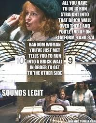 harry potter funny pictures - Google Search