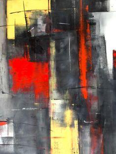 Abstrait | Catégories du produit | Maurice Louis | Page 5
