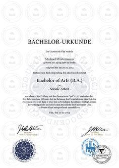 Bachelor of Arts (BA) in Business Administration kaufen Wharton Business School, London Business School, Bachelor Of Arts, Harvard Mba, Small Business Management, University Diploma, Harvard University, Mba Degree