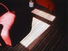 LEADING-LIGHT-1975-1.jpg (1772×1329)