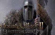 Videogiochi: Un nuovo #trailer di Mount & Blade II: Bannerlord dallE3 (link: http://ift.tt/1Ur6W6i )