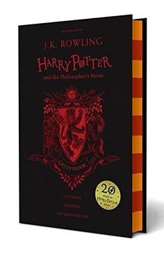 Harry Potter and the Philosopher's Stone. Gryffindor Edition, http://www.amazon.de/dp/1408883740/ref=cm_sw_r_pi_awdl_xs_UChmzbANTRMYC