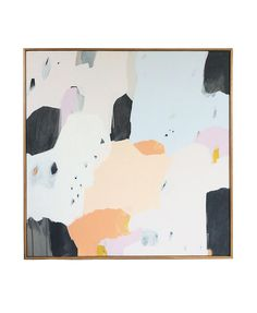 Sarah Kelk - Art | PAINTINGS
