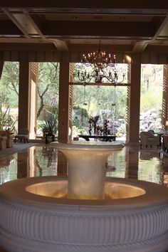 The Canyon Suites at The Phoenician, Scottsdale, Arizona, USA Arizona Usa, Scottsdale Arizona, Phoenician, Places Ive Been