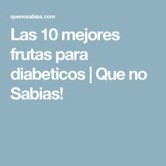 mordida en tijera etiología de la diabetes