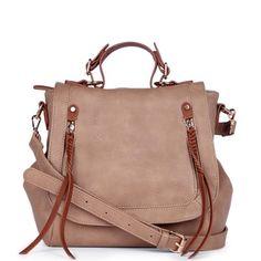 Rhea bag