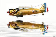 Resultado de imagem para dessins d'avions