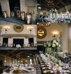 Melissa + Phi | Early Mountain Vineyards Wedding | Virginia Wedding Photography