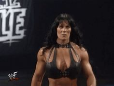 Chyna, WWE Legend, Dead At 46