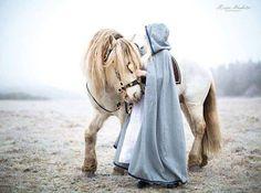 Enchanting!  from Photographer Miina Anahita