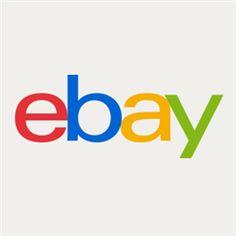 UNIVERSO NOKIA: eBay per Windows Phone 8 | Dopo anni dal suo ultim...