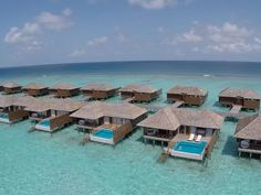 Maldives Islands Hideaway Beach Resort and Spa Maldives, Asia Located in Haa Alif Atoll, Hideaway Beach Resort and Spa is a perfect starting point from which to explore Maldives Islands. Featuring a complete list of amenities, guests will find their stay at the property a comfortable one. Service-minded staff will welcome and guide you at the Hideaway Beach Resort and Spa. Designed for comfort, selected guestrooms offer television LCD/plasma screen, air purifier, bathroom phon...