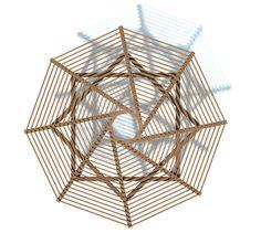 Cad design image