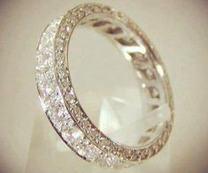 """Rings...are the one n only thing to win the hearts .........It is uses to engaged two person one another""""....Everyone wants to give her/his..."""