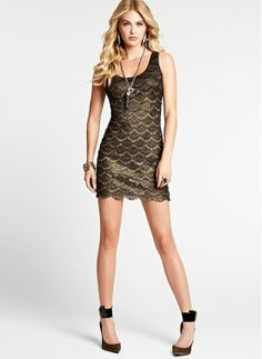 Party Dresses for Holiday Events
