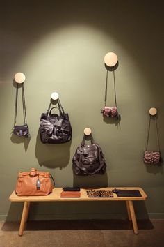 paris: french trotters flagship store opening