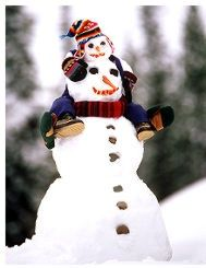 MARY LOU AND WHIMSY TOO: HEE HEE, THIS COULD BE YOU....AND ME TOO-plus images of the season for you to invent with