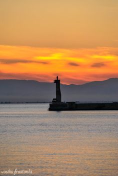 thessaloniki_sunshine_port