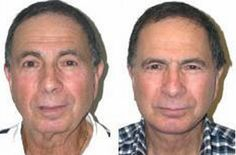 How do face exercises really work in the quest for a holistic non-invasive facelift? Trim wrinkles and tighten saggy face skin using facial toning workouts Facial Yoga Exercises, Face Lift Exercises, Double Chin Exercises, Sagging Face, Face Tone, Natural Face Lift, Face Facial, Toning Workouts