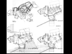 architectural 101