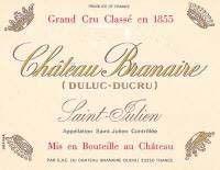 the best on candy crush Saint Julien, Robert Parker, Grand Cru, Black Currants, Cabernet Sauvignon, Spring Flowers, Place Card Holders, Wine, Awards