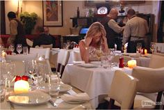 Sonja stood up by boy toy Ben.... Read more at: http://www.allaboutthetea.com/2014/04/30/real-housewives-of-new-york-recap-unforgivable-debt-episode-8/