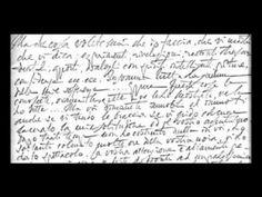 Gustavo Adolfo Rol -
