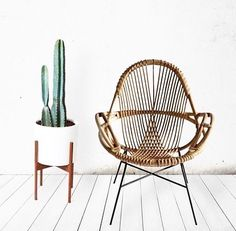 Australia seems to have amazing interior shops even their @kmart is so dope  photo @haveliofbyronbay  #thursdaytreat #strawobsession #interiorchic