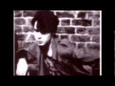 La storia di Sid Vicious. 10 Maggio 1957-2 Febbraio 1979