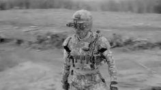 ¿Hay militares viajando en el tiempo? La carrera armamentística por dominar en el terreno de la tecnología y el poder bélico, pudo haber forzado a los Esta