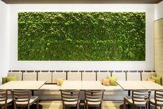 Modern Hotel in Brunswick, Germany Designed by Matteo Thun & Partners
